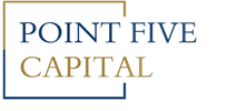 Point-Five-Capital.png
